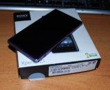 Sony xperia z1 ростест. Фото 4.