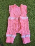 Детский костюм. Фото 3.