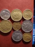 Монеты греции драхмы. Фото 1.