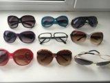 Новые солнечные очки (из шоу-рума). Фото 1.