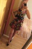 Платье s. Фото 1.