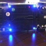 Машинка на радиоуправлении. дрифт кар. Фото 2.