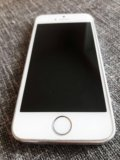 Iphone 5s 16gb желательно обмен. Фото 4.