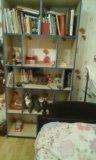 Полка для книг. Фото 2.