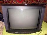 """Телевизор """"сокол"""". Фото 2."""