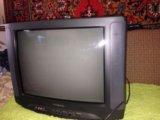 """Телевизор """"сокол"""". Фото 1."""