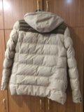 Куртка (зимняя). Фото 1.