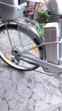 Электровелосипед. Фото 2.