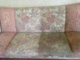 Химчистка мягкой мебели. Фото 3.