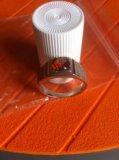 Перстень мужской. Фото 1.