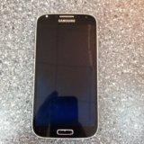 Samsung galaxy s4 lte. Фото 1.