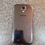 Samsung galaxy s4 lte. Фото 2.