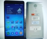 Смартфон xiaomi readmi note3 pro 2gb/16gb. Фото 1.