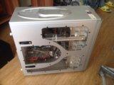 Компьютер. Фото 3.
