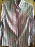 Женская рубашка. Фото 4.