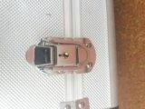 Ящик металический. Фото 2.