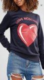Свитшоты love moschino новые. Фото 1.