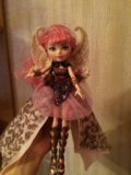 Кукла купидон (эвер артер хай). Фото 2.