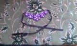 Ожерелье. Фото 2.