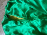 Новогодний костюм черепашка ниньдзя. Фото 2.