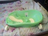 Ванночка для купания. Фото 2.