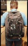 Рюкзак 40 литров. Фото 1.