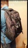 Рюкзак 40 литров. Фото 2.