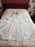 Вечернее платье. Фото 2.
