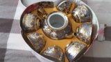 Сервиз чайный. Фото 1.