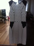 Платье h&m. Фото 2.