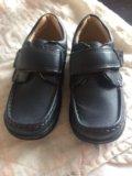 Детские туфли. Фото 3.