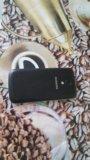 Samsung galaxy s4 mini. Фото 2.