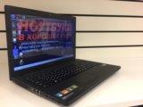Ноутбук lenovo g505 mod.20240. Фото 2.