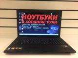 Ноутбук lenovo g505 mod.20240. Фото 1.