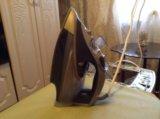 Утюг филипс gc4800. Фото 3.
