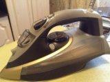 Утюг филипс gc4800. Фото 4.