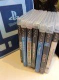 Playstation 3. Фото 2.