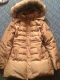 """Куртка """"befree"""". Фото 2."""