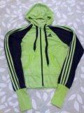 Снижение цены!спортивный костюм,42- 44/170-176. Фото 2.