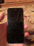 Iphone 6 16gb. Фото 1.