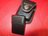 Чехол для zippo. Фото 4.