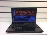 Ноутбук lenovo g585 m.20137. Фото 1.