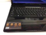 Ноутбук lenovo g585 m.20137. Фото 3.