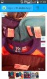 3 флисовые кофты и штаны, свитер на раз.74-80. Фото 3.