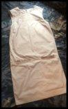 Платье cos. Фото 1.