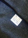 Пальто новое, италия, 46 размер. Фото 4.