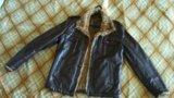 Куртка berloga. Фото 2.