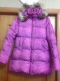 Продам куртку. Фото 1.