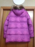 Продам куртку. Фото 2.