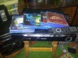 Блюрэй с дисками. не работает дисковод. поменяю на. Фото 1.